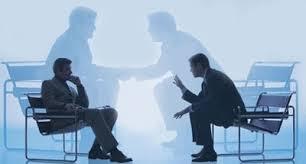 Executive-Coaching